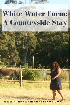 Situated in the riverside town of Stanford; a town increasingly popular as a getaway is home to one of the most exquisite accommodations: White Water Farm; nestled away from civilization and perfect for long stays. Civilization, Countryside, South Africa, Popular, Water, Travel, Gripe Water, Viajes, Popular Pins
