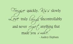 audrey hepburn quotes | Audrey Hepburn Quote | Quotes
