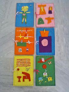 Kids Rugs, Blog, Home Decor, Decoration Home, Kid Friendly Rugs, Room Decor, Blogging, Home Interior Design, Home Decoration