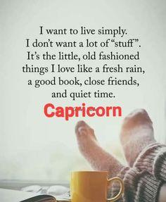 Capricorn Rising, Capricorn Love, Capricorn Quotes, Capricorn Facts, Zodiac Signs Capricorn, Horoscope Signs, Zodiac Facts, Astrology Signs, Zodiac Mind