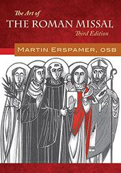 Liturgical Press - seventeen two-color illustrations by award-winning illustrator Martin Erspamer, OSB, of St. Meinrad Archabbey are presented here in CD format Epiphany Of The Lord, Christ Pantocrator, Lino Art, St Peter And Paul, The Transfiguration, Blessed Virgin Mary, Catholic Art, Religion, Bible