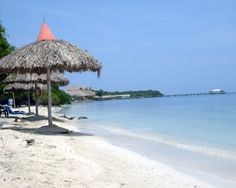 isla palma colombia - Google Search