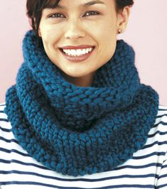Big Cowl at Joann.com