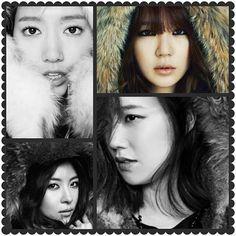 #moonchaewon #yooneunhye #parkshinhye #hajiwon #hallyu #hallyustar #kdrama #kdramas #kactress #korea_drama #koreadramas #beautyful #beautyfull #beautyfulgirls #beautyfulgirl #hairstyle #hairstyles #wonderful #fashion #fhotography #style #songjongki #kimraewon #parksihoo #leejinwook #leeseunggi #jichangwook #hyunbin