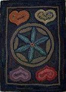 Star Rug Company - Patterns