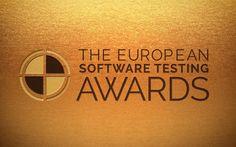 #IndependentTesting #QAtesting .nFocus_Ltd selected as double finalistsatThe European Software Testing Awards 20 http://pic.twitter.com/K4cZwEgbJJ   System Testing4u (@SystemTest0) October 17 2016