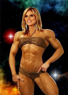 1000+ images about Body Sculpting on Pinterest | Women's