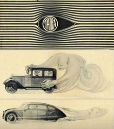 The Wind Jew fears glorious Czech aerodynamics - The Wind Jew fears glorious Czech aerodynamics - iFunny :) Chrysler Valiant, Transportation Technology, Car Posters, Car Advertising, Unique Cars, Automotive Art, Vintage Advertisements, Old Cars, Vintage Posters