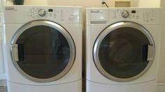 "richmond, VA for sale ""washer and dryer"" - craigslist"