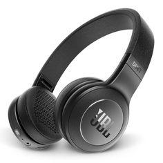 4c0d1153f9d JBL Duet BT Wireless Headphones - BestProducts.com Wireless Headphones,  Beats Headphones, Over