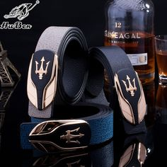 I found some amazing stuff, open it to learn more! Don't wait:https://m.dhgate.com/product/brand-maserati-belts2016the-first-layer-leather/381629659.html