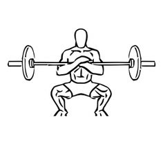 A solid leg workout should be an integral part of any workout program. Check out our best leg exercises for mass at Take Fitness. Leg Workouts For Mass, Best Leg Workout, Flat Belly Workout, Squat Workout, Workout Men, Muscle Fitness, Mens Fitness, Fitness Tips, Fitness Motivation