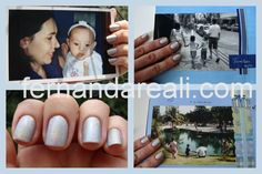 Esmalte e Fotografia, Nail Polish and Photos    http://www.fernandareali.com/2011/09/esmalte-e-fotografia.html