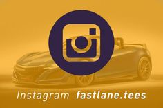 We'll soon cover the   GENEVA INTERNATIONAL MOTORSHOW 2016  during March 3-13.  At the same time, we'll make a road trip trough Switzerland.  We'll regularly share photos / videos and interesting information. We Hope you'll like these next months  ! FB : fastlanetees, Twitter : @JDMTees, Instagram : fastlane.tees   THX for the support  FastLane JDM tees (@JdmTees) | Twitter