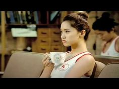 [MV] Girls Generation (SNSD) & 2PM - Cabi Song (Caribbean Bay CF) (Korean)