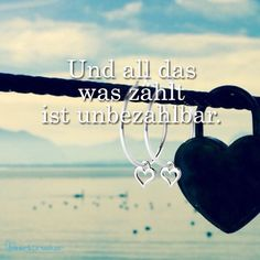 ...die Menschen,die wir lieben und die gemeinsamen Momente...❤