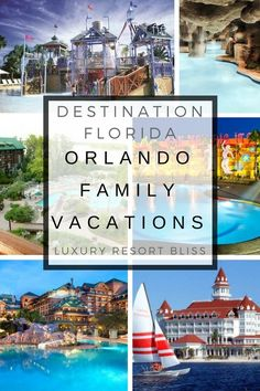 Purchasing Or Renting An Orlando Apartment All Inclusive Disney Vacation, Best All Inclusive Resorts, Vacation Resorts, Florida Vacation, Vacation Trips, Luxury Resorts, Florida Keys, Orlando Travel, Orlando Resorts