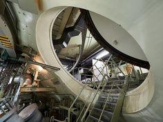 14.06.2018 – Atomkraftwerk Zwentendorf – Sonderführung für Fotografen Tower, Photography, Lathe, Towers, Photograph, Fotografie, Fotografia, Photoshoot, Building