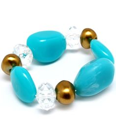 collar pulsera accesorio-Distribución de bisutería complementos y accesorios de moda