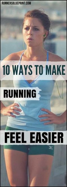Fitness Workouts, Running Workouts, Running Training, Easy Workouts, Fitness Tips, Health Fitness, Trail Running, Running For Fitness, 5k Running Tips