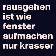 Mehr coole Sprüche: http://deecee.de/fun/lustige-sprueche-zitate/