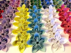 Facebook, Spring, Plants, Handmade, Hand Made, Plant, Planets, Handarbeit