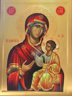 Art Icon, Orthodox Icons, Madonna, Buddha, Spirituality, Statue, Children, Movies, Movie Posters