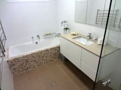You can get bathroom renovations in Vancouver with the desired price. http://walkergeneralcontractors.ca/vancouver/bathroom-renovations/