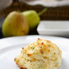 5 Copycat Recipes example Red Lobster Biscuits & 4 more