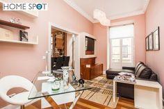 T3 mobilado e equipado na Rua da Madalena - Home Spot Mirror, Furniture, Home Decor, Floors, Decoration Home, Room Decor, Mirrors, Home Furnishings, Arredamento