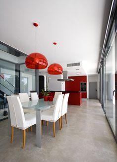 Villa, Palma de Mallorca   CMV Architects   Archinect