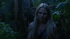 3.02 Lost Girl - ouat302-1986 - Once Upon A Time Screencaps