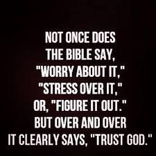 we serve an awesome God - Google Search