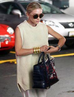 Fashion Model, Mary-Kate Olsen and Ashley Olsen Style inspiration, Fashion photography, Long hair