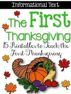 100 Ideas De Thanksgiving Day Accion De Gracias Dia De Accion De Gracias Actividades De Acción De Gracias