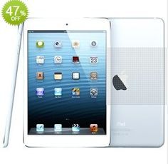 Apple iPad mini2 64 GB Tablet - 7.9 inch - 208093