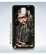 bestonline_custom at Bonanza - Cases, Covers & Skins, Cell Ph...