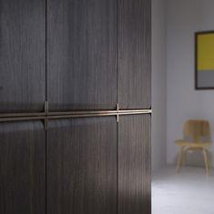 Decorative and Architectural Hardware Cabinet Design, Door Design, Wall Design, Wardrobe Handles, Joinery Details, Wardrobe Design, Kitchen Handles, Furniture Design, Architecture