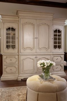 http://www.acqhome.com Handcrafted Cabinetry & Design