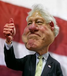 Bill_Clinton.