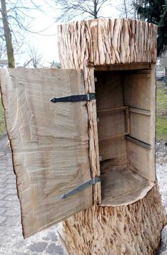 31 Indoor Woodworking Projects to Do This Winter - wood projects Virtuosen der Kettensäge Thema anzeigen der winter ist gegessen Log Projects, Wood Projects That Sell, Wood Projects For Beginners, Energy Projects, Best Woodworking Tools, Woodworking Projects Diy, Welding Projects, Woodworking Magazine, Woodworking Bench