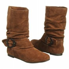 Dr. Scholl's Women's Oakland Boot   just bought these