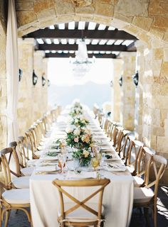 1000 ideas about wedding locations on pinterest wedding for Malibu rocky oaks estate vineyards wedding cost