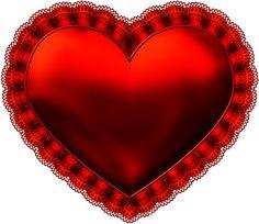 "Photo from album ""Валентинки в png"" on Yandex. Valentine Theme, Vintage Valentines, Valentines Day, Valentine Cards, Heart Wallpaper, Love Wallpaper, Scrapbook Albums, Scrapbooking, Gem Tattoo"