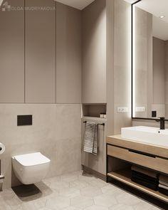 Washroom Design, Toilet Design, Bathroom Design Luxury, Home Interior Design, Bathroom Layout, Small Bathroom, Bathroom Design Inspiration, Apartment Interior, Ulsan