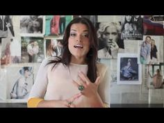 Great videos from Jasmine Star, this will help a lot in a few days!!