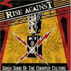 "Song ""Swing Life Away"" ukulele chords and tabs by Rise Against. Free and guaranteed quality tablature with ukulele chord charts, transposer and auto scroller. Rise Against, Cd Cover, Album Covers, Cover Art, Swing Life Away, Ukulele Tabs, Ukulele Chords, State Of The Union, Music Albums"