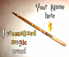 Holster for magic wand. Ancient Rome, Ancient Greece, Magic Wand Harry Potter, Flower Pot Art, Decorated Flower Pots, Wizard Wand, Magic Wands, Cat Id Tags