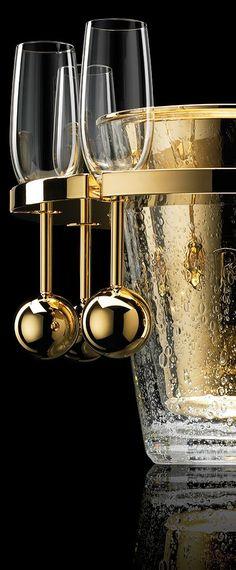 We love Champagne: http://www.the-champagne.ch Zürcher-Gehrig AG Switzerland @ZGAChampagne http://www.facebook.com/pages/Zurcher-Gehrig-AG