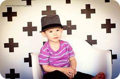 2 1/2 toddler Carson Kruze   Credit: Amanda Rice Photography